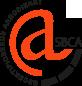 arbovita-sbca-gecertificeerde-arbodienst